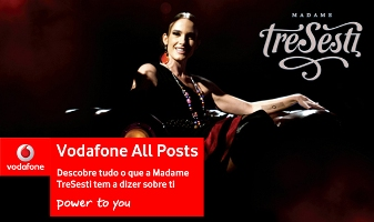 Vodafone_All_Posts_Madame_TreSesti