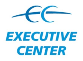 executive_center_logo