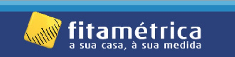 fitamtrica_logo_copy