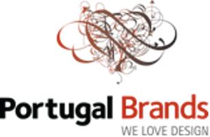 portugal_brands