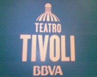 BBVA, o novo naming sponsor do Tivoli