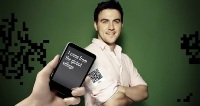 Heineken implementa QR Codes no Optimus Alive