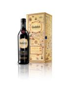 Glenfiddich 8293 Original