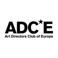 Três portugueses integram júri do ADC*E Awards