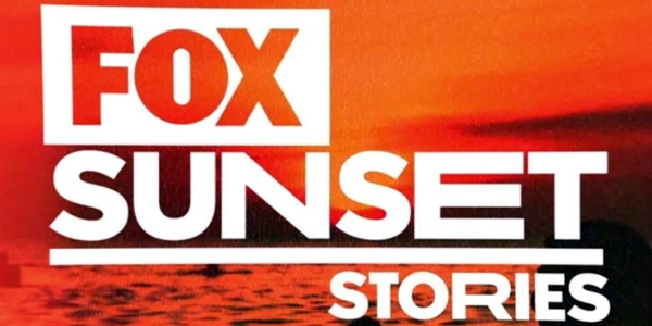 A FOX conta Sunset Stories este verão