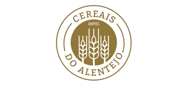 Os Cereais do Alentejo deixam marca
