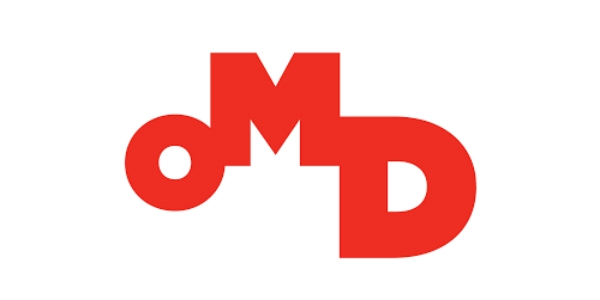 OMD e McDonald's juntas no Festival of Media Global Awards