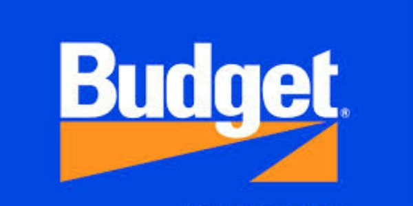 Budget estreia-se no Portugal Open