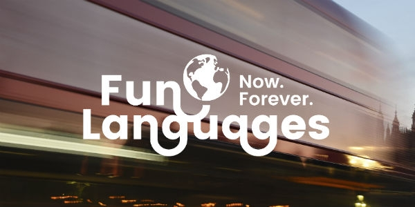 Fun Languages de cara lavada com BMS