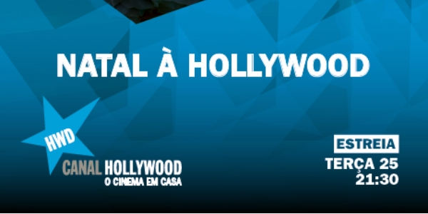 "A Kiss prepara um ""Natal à Hollywood"""