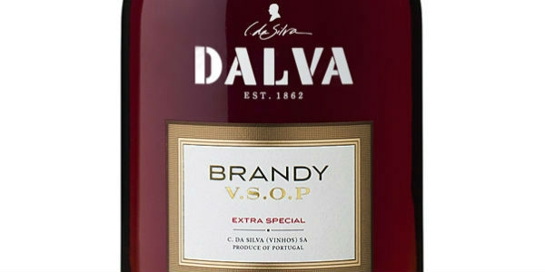 Brandy Dalva by Omdesign