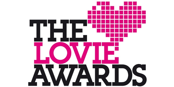 "The Lovie Awards ""apaixonam-se"" pela Fuel e Bürocratik"
