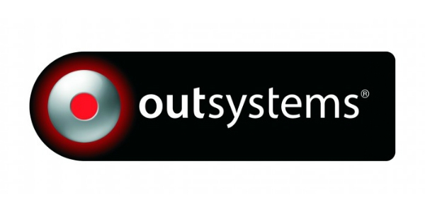 OutSystems é rising star no mercado asiático