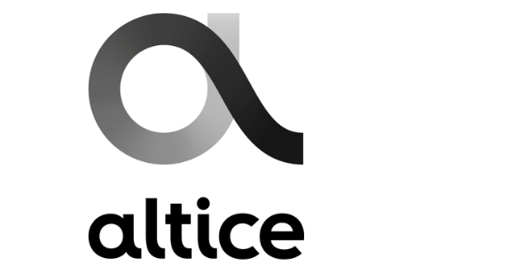 Altice/Media Capital: MEO processa Paulo Azevedo