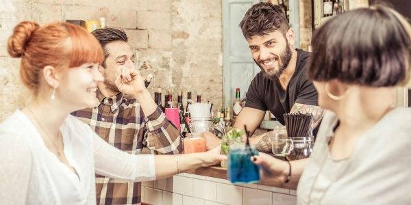 Apaixonado por Lisboa? A Time Out procura Tastemakers