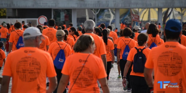 Bimbo traz Global Energy Race a Lisboa