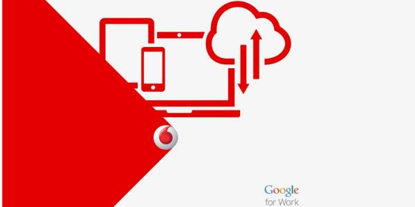 Google Apps for Work chegam a Portugal