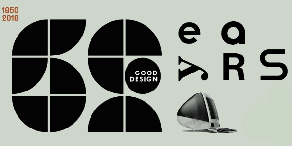 Os portugueses têm Good Design (Awards)