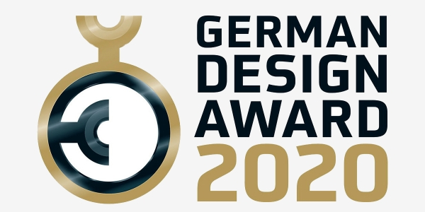 Há portugueses nos German Design Awards