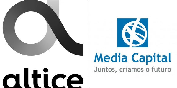 ANACOM chumba compra da Media Capital pela Altice