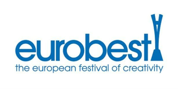 Young Creatives, a EDP vai dar o briefing para o Eurobest