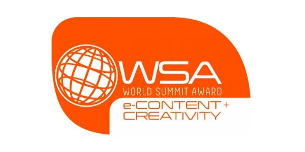 Criatividade nacional presta provas nos World Summit Awards
