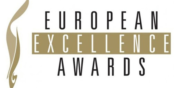 Samsung e EDP levantam os European Excellence Awards