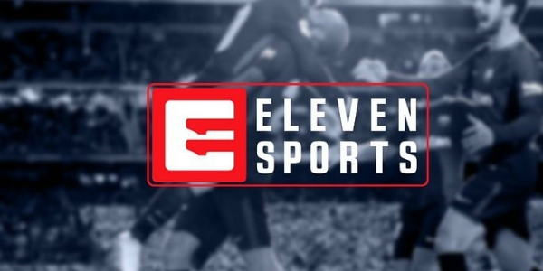 Pay-Per-View na Eleven Sports