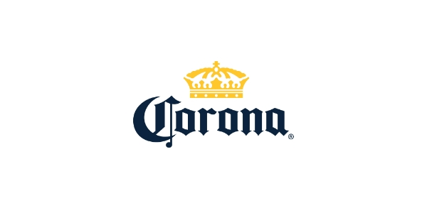 Corona surfa no World League 2017