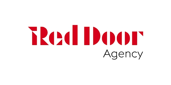 Red Door Agency abre a porta ao primeiro cliente
