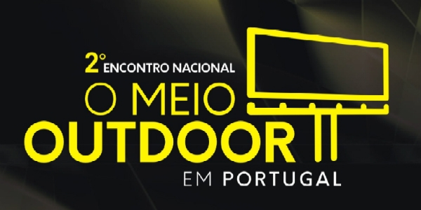 APEPE e Lusófona debatem futuro do outdoor