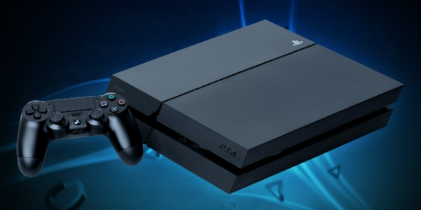 PlayStation ganha empresa independente da Sony