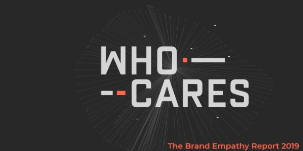 Who Cares? No campeonato da empatia, a Google é 1.ª, mas…