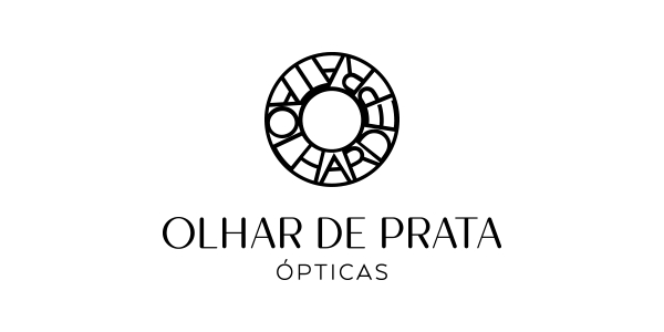 Olhar de Prata Keep it Real