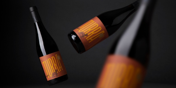 Packaging of the World dá Turra a vinho nacional