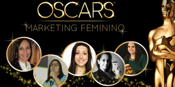 E-goi celebra marketing digital no feminino