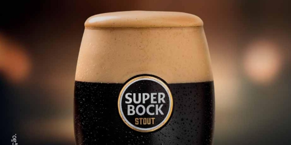 A Initiative de beber Stout vem da BBDO