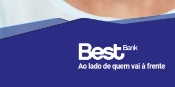 O Banco BEST BY num robot advisor