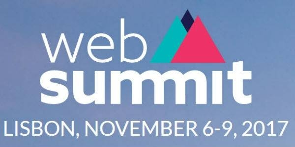 O WiFi do Web Summit é da Altice. E é para 67 mil