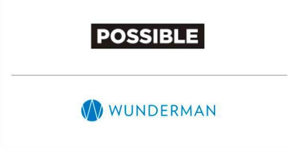 WPP mais digital: Wunderman e Possible juntam forças