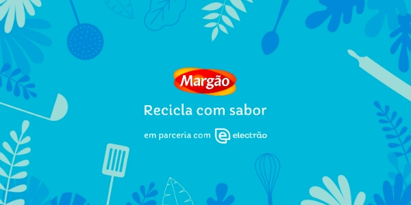 A dig it recicla Margão com sabor