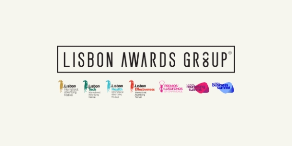 Sai mais um evento do Lisbon Awards Group