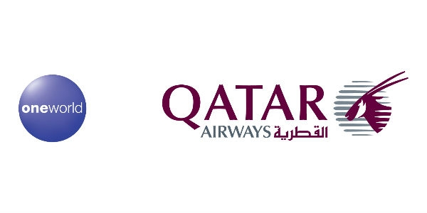 Qatar Airways voa com a PHD