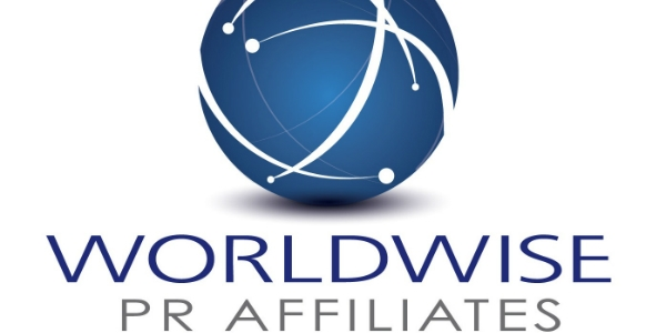 A Jervis entra no team WorldWise PR Affiliates