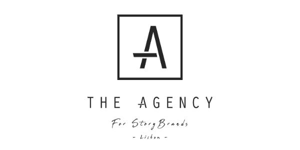 The Agency, a nova agência de slow marketing