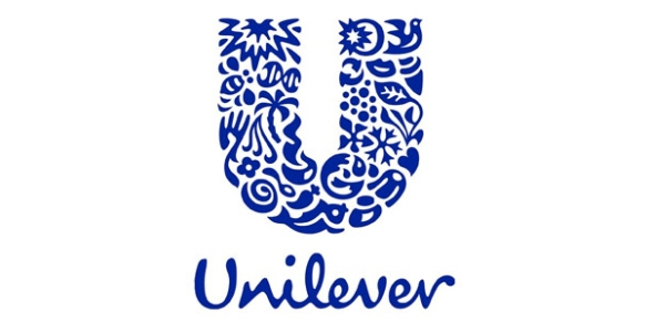 "2014: Unilever ""corta a direito"" no marketing"