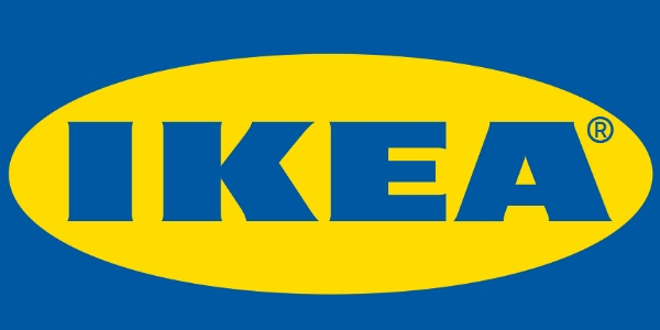 A IKEA tem Virtue no The Hotel