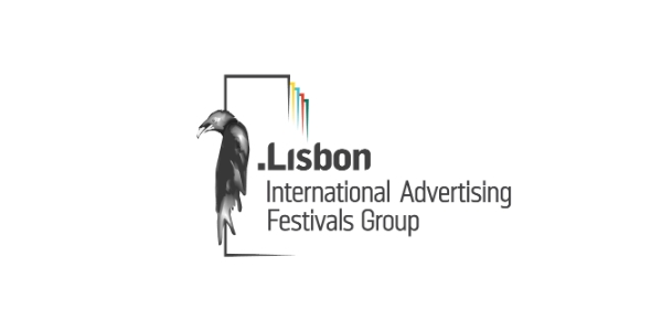 O Lisbon Awards Group apresenta o…