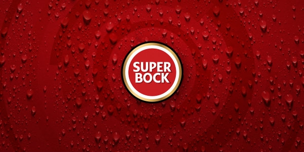 Na China, o Dia de Portugal é com Super Bock