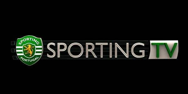 Sporting TV chega à Vodafone